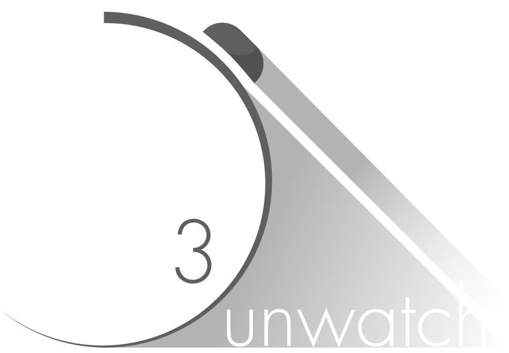 unwatchLogo