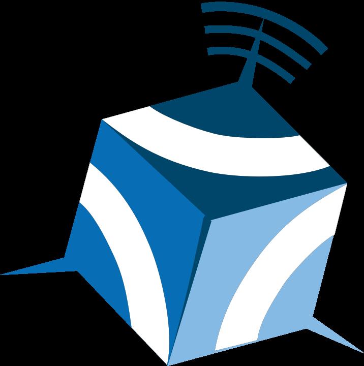 Expert To Go Logo des Projekts Cyberrüsten 4.0
